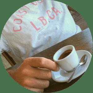 espresso, is koffie gezond?