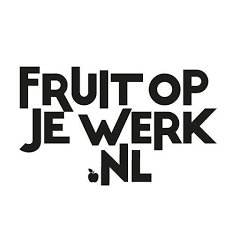 Opdrachtgever Pomme Sustainable Lifestyle
