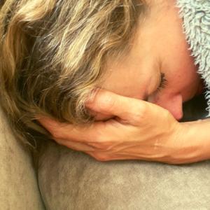 Migraine zonder medicijnen