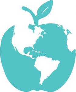Pomme Sustainable Lifestyle logo