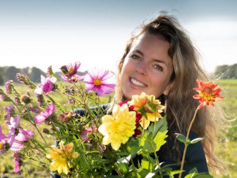 samenwerken met Marieke de Zwaan - leefstijlcoach in Ulvenhout